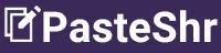 etextpad.com